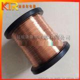 镀铜泡沫切割丝 真金板切割丝 抗拉强度高