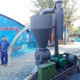 化工顆粒吸糧機  羅茨風機氣力吸糧機 Y2