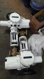蒸汽压力调节阀, 电动蒸汽压力调节阀
