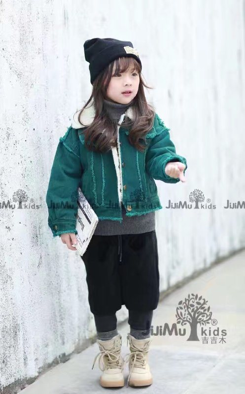 韩版童装男2017新款,童装加盟代理 免费,品牌童装批发代理