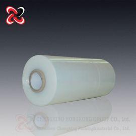 LLDPE拉伸膜(HT-S-01)