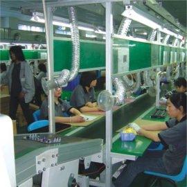 按要求定制皮带线,就选苏州吉宏川,一家有质量保障的厂家、