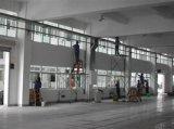 杭州工程清洁