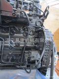 康明斯發動機|QSB6.7-173|二手康明斯發動機QSB6.7|庫存發動機