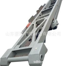 四川省金王子車架副樑 成都重汽車架 車架二樑車架副車子圖片廠家