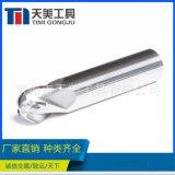 廠家直銷 硬質合金數控刀具 數控機牀用4刃球刀 鎢  銑刀 定制