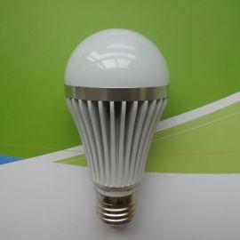 5WLED球泡灯(JF-BL-5W-A002)