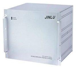 金禄JL-L128*32HL超大型智能网络视频矩阵