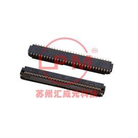 苏州汇成元电子现货供应HRS  FH26-57S-0.3SHW(05)    **连接器