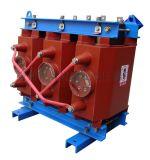 变压器,电力变压器,干式电力变压器,台州市黄岩宏业变压器