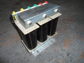 DCL直流平波电抗器