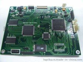 龙翔智汇PCB电路板生产SMT贴片PCBA**式加工