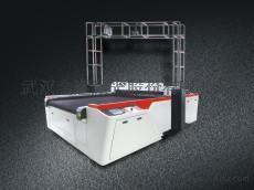 金运激光切割机-真皮专用激光裁床CJG-180300LD