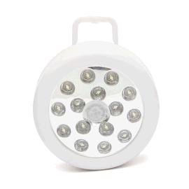 C30-1 红外线人体感应灯