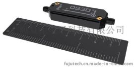 OS3D-FG姿态传感器
