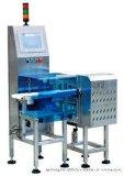 供应赛摩SCW-A自动检重秤,分选秤、选别机,皮带秤