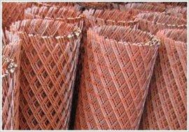 中型钢板网生产厂家  专业报价