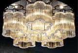 酷點燈飾加盟閃耀光澤的藝術裝飾品