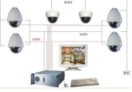 南宁监控公司,广西监控公司,广西南宁那份监控设备安装公司