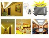 酒店無線AP_專業商業WIFI無線覆蓋設備-型號IVZ-RM2028