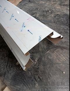 不鏽鋼裝飾工程線條 壓邊條 收邊條 酒店裝飾線條