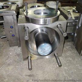 台州黄岩模具厂塑料包装容器制造