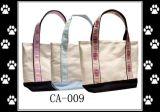 帆布購物袋 帆布女包 時尚帆布包