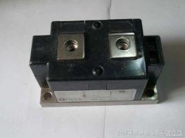 SMC气缸,cxsm6-20气缸_深圳东升回收