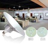 富起萊LED貼片工礦燈E27,E14