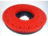 环美刷业常年出售凯驰BD530洗地机刷盘