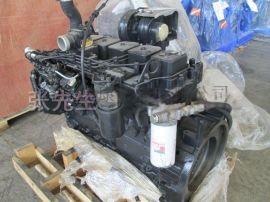 康明斯B5.9丨6BT5.9-C150丨6BT5.9-C152丨挖掘机专属动力丨库存发动机改装