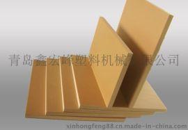 PVC发泡装饰板生产线价格