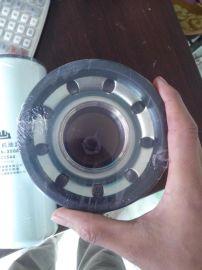 帕金斯2654a111滤芯2656f853帕金斯滤清器