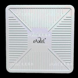 iAxel集成5G双极化天线 户外无线接入信号油田**无线网络监控