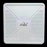 iAxel集成5G雙極化天線 戶外無線接入信號油田軍警無線網路監控