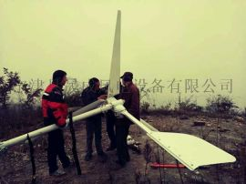 贵州2000w微型水平轴风力发电机  晟成供应其他发电机部件