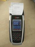 便携式里氏硬度计 科电仪器 YD-3000A打印一体机