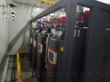 食品機械配套蒸汽鍋爐,炒鍋蒸箱配套燃氣蒸汽鍋爐,廚房設備配套0.25T燃氣蒸汽發生器