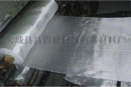 玻璃纤维布【防腐玻纤布】厂家