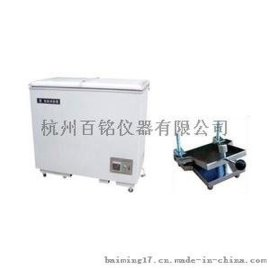 GB12953防水卷材低温弯折试验机