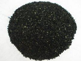 椰壳活性炭滤料 净水活性炭 水处理用活性炭