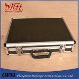 廠家直銷工具箱、鋁合金工具箱、鋁合金箱、精密儀器箱鋁箱