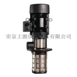 厂家直销 立式浸入多级泵,不锈钢液下泵