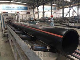 hdpe燃气管材、燃气管施工、城乡气代煤、河北省燃气、煤改气