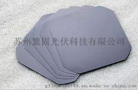 硅片回收公司|硅片回收|苏州繁固光伏