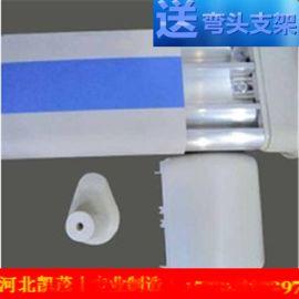 护板护墙板厂家现货供应颜色定制量大价格优惠医用防撞护墙板厂家