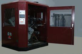 佛山厂家直销快速卷簧机80数控圆簧自动卷簧机床垫打弹簧机绕簧机