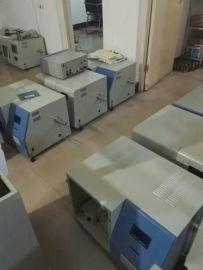 哪些生物质颗粒发热量检测仪器通过质检认证
