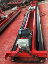 219型二滚轴4米混凝土水泥摊铺机 震动梁 整平机