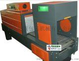 阿依4540型PE膜熱收縮機